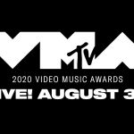 MTV VMAs 2020 exit Barclays Centre, will take place at outdoor NYC locations