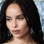 Zoë Kravitz criticizes Hulu for its lack of diversity after high fidelity cancellation