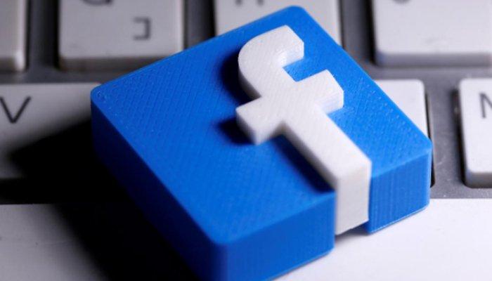Facebook bans BJP politician for hate speech
