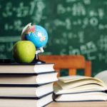 Fixing the Educational Dilemma