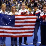 Fed Cup changes name to honor tennis great Billie Jean King