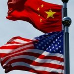Wanted: Communist Party leadership to keep Vietnam in sweet spot amid US-China tensions