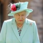 Barbados to remove Queen Elizabeth as head of state next year