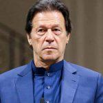 PM 'allowed' broadcast of  Nawaz Sharif's APC speech