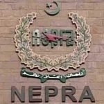 Fuel price adjustment: NEPRA suggests Rs0.89 per unit hike in power tariff