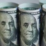 US current account deficit widens to $170.5bn in Q2