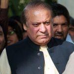 IHC seeks report on Nawaz Sharif's arrest warrant till Sept 30