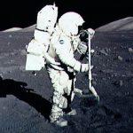 NASA plans for Moon return to cost $28 billion
