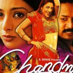'Chandni Bar' changed the course of life for me: Madhur Bhandarkar