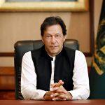 PM Imran Khan creates new Arabic Twitter account for Saudi Arabia