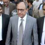 Sindh Education Minister gives surprise visit to check SOPs and teaching process