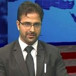 Pakistan seeks independent probe into Kashmiri lawyer's killing