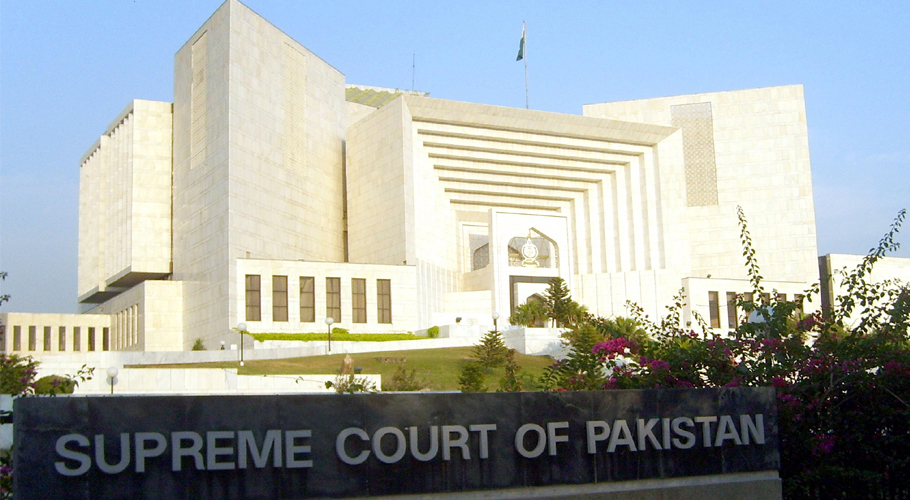 SC summons AGP in Haripur Cement plant case