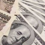 Foreign exchange reserves decline by US$119 million