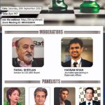 Webinar on 'Kashmir Flashpoint in Post-Truth World' to kick off tomorrow