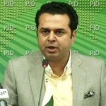 PML-N's Talal Chaudhry 'beaten up' for 'harassing' MNA, undergoes surgery