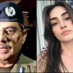 Esra Bilgic criticises Lahore CCPO for victim-blaming