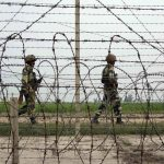 Two civilians injured in Indian firing along LoC: ISPR