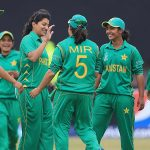 Covid-19, policy changes leave women cricketers in a flap in Pakistan