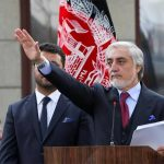 Warm welcome awaits Dr Abdullah who is due today on three-day visit