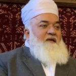 PML-N MPA distances himself from Nawaz's APC tirade