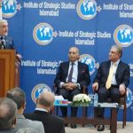 Now time for Pakistan and Afghanistan to define a new vision: Dr Abdullah Abdullah