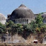 Pakistan strongly condemns shameful acquittal of those responsible for demolishing the historic Babri Masjid in Ayodhya