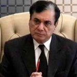 'NAB taking action against those who were untouchables in the past'