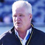 Australian cricket mourns loss of 'Deano'