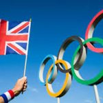 British Olympians call on government to prioritise environment