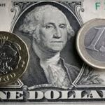 Dollar back in limelight; consolidates gains at 2-month highs
