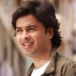 Shehzad Roy set to make acting debut in 'Alif Noon' remake