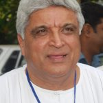 In Indian film industry, nepotism is not possible: Javed Akhtar