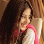 Sajal reveals Hollywood's 'Interstellar' is her all-time favourite movie