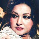 Noor Jehan's 94th birth anniversary observed
