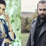 Cavit Çetin follows Sadia Khan on Instagram