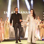 Is Faraz Manan Bollywood's favourite Pakistani fashion designer?