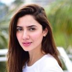 Mahira joins the list of stars followed exclusively by Hrithik Roshan on Instagram