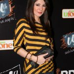 Ayesha Omar reiterates past struggles with harassment, assault