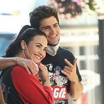 Demi Lovato and Max Ehrich break up two months after engagement