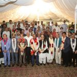 PIAF-Founder Alliance sweeps first phase of LCCI elections