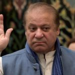 Govt responsible to ensure Nawaz's presence before court: IHC
