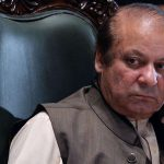 Nawaz invited to virtually attend opposition's APC