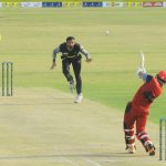 Northern begin their National T20 title defence with 79-run win against KP