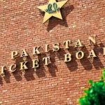 PCB to shell out Rs 90 million extra for production after PTV pulls out