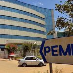 Journalists withdraw plea to lift PEMRA ban on Nawaz speeches