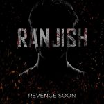 'Ranjish' centres around the underbelly of the fashion world