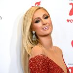 Paris Hilton plans to use her frozen eggs to have twins