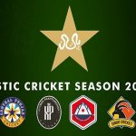 Players' withdrawals and reservations mar National T20 Cup