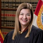 Potential Trump Supreme Court pick Lagoa is fast-rising Cuban-American judicial star